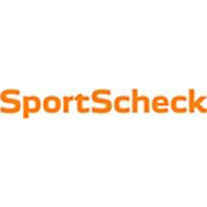 sportscheck_logo_diemarkenkuppler