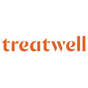 treatwell_logo_diemarkenkuppler