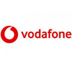 vodafone_logo_diemarkenkuppler