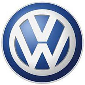 vw_logo_diemarkenkuppler