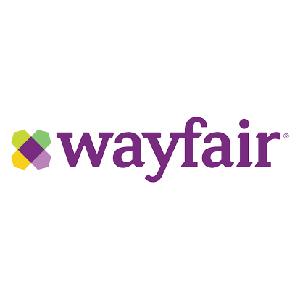 wayfair_logo_diemarkenkuppler