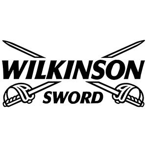 wilkinson_logo_diemarkenkuppler