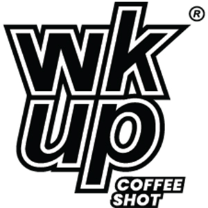 wkup_logo_diemarkenkuppler