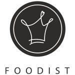 logos_markenkuppler_referenzen_0030_Foodist