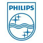 logos_markenkuppler_referenzen_0057_PHILIPS