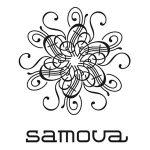 logos_markenkuppler_referenzen_0064_samovia