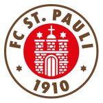 logos_markenkuppler_referenzen_0072_St Pauli