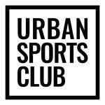 logos_markenkuppler_referenzen_0083_Urban Sports